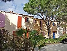 Saint Cyprien - Maison de vacances Marina 1