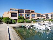 Saint Cyprien - Appartement Marina 2