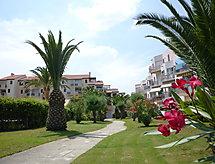 Saint Cyprien - Appartement