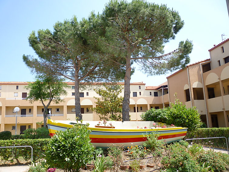 Ferienwohnung Saint Cyprien
