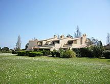 Saint Cyprien - Appartement Les Catalanes du Golf