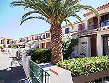 Saint Cyprien - Maison de vacances Le Lagon