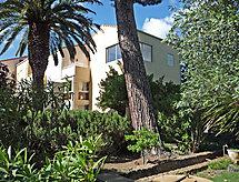 Argelès sur Mer - Appartement Les Magnolias