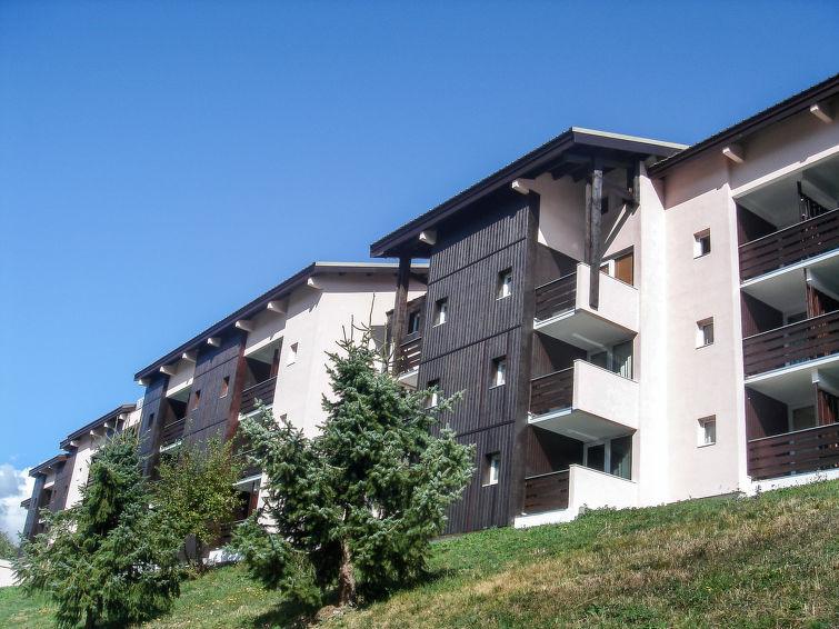 Ski Apartment FR7205.400.2 - Les Deux Alpes