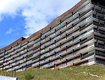 Tignes - Apartment Le Bec Rouge