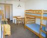 Immagine 4 interni - Appartamento Pegase Phenix, Le Corbier