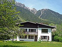 Chamonix - Apartment Maison Novel