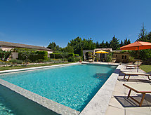 L'isle sur la Sorgue - Holiday House
