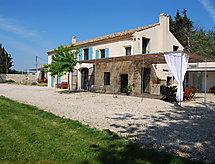 Vakantiehuis Bassargues
