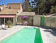 Banon - Holiday House Le Moulin