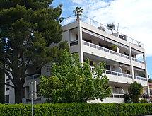 La Ciotat - Appartement Le Paradou