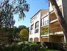 Six Fours La Coudoulière - Apartamenty Le Luberon Loisirs