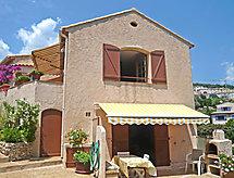 Cavalaire - Appartement Valao Verde