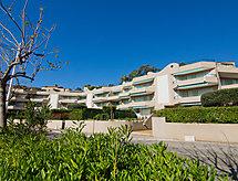 Cavalaire - Appartement Estella di Mar