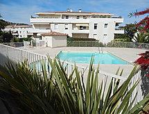 Cavalaire - Apartamenty Cap Marine
