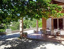Cavalaire - Ferienhaus Roumagnac