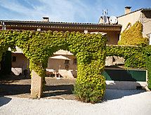 Saint-Tropez - Apartment Les Carles