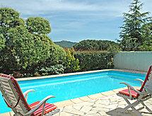 Saint-Tropez - Dom wakacyjny