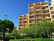 Fréjus - Appartement Le Capitole