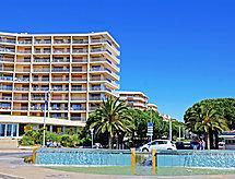 Fréjus - Appartement Mar y Sol