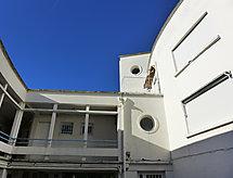 Saint-Raphaël - Appartement Motel Santa Lucia