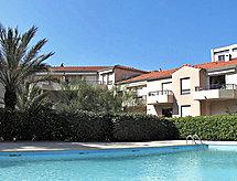 Cannes - Ferienwohnung Villa Le Lys