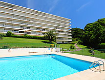 Cannes - Appartement Les Horizons