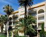 Immagine 10 esterni - Appartamento Villa Beau Rivage, Cannes