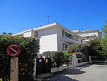 Cannes - Ferienwohnung Le Marlyne 2