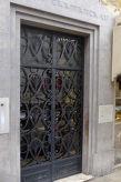 Nizza - Ferienwohnung Palais Clémenceau