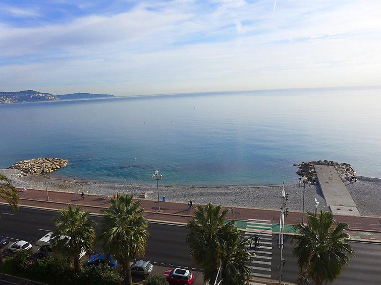 Ferienwohnung Nice