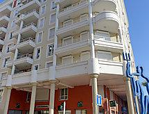 Nicea - Apartamenty Villa Kappas