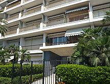 Nizza - Ferienwohnung Palais d'Orient