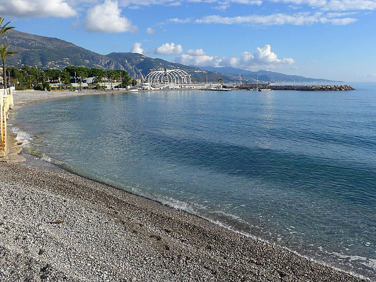 riviera-beach