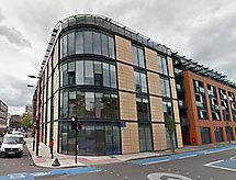 London South Bank - Apartment Sturge