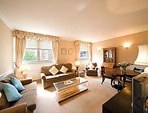 London Kensington - Apartment The Mansions