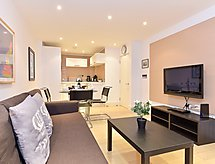 London Camden Kings Cross - Apartment Hatton Place
