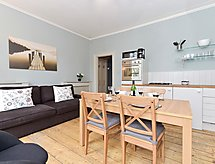 London Islington - Apartment Stonefield