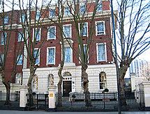 London City - Apartment St Marks