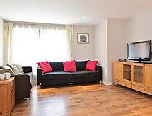 London City - Apartment Steward