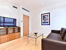 London City - Apartment Prospero