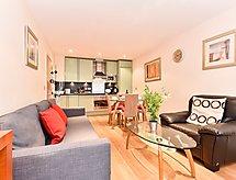 London City - Apartment Pepy's