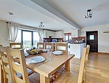 Cranbrook - Hawkhurst - Ferienhaus Mill Cottage