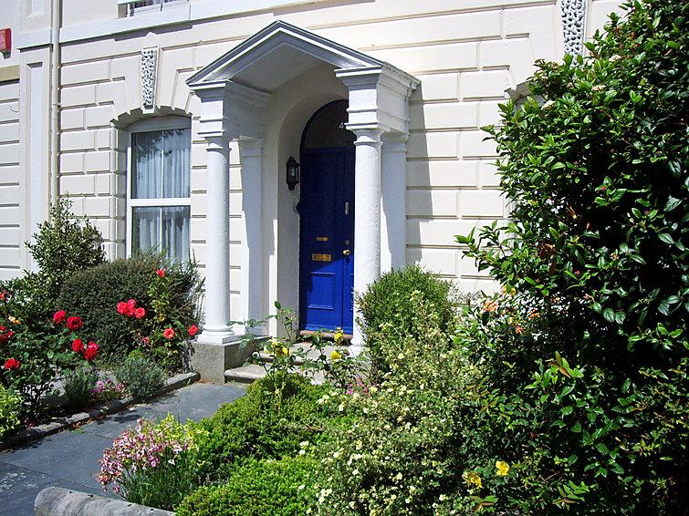 haddington-house