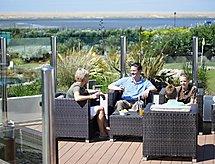 Weymouth - Ferienhaus Littlesea