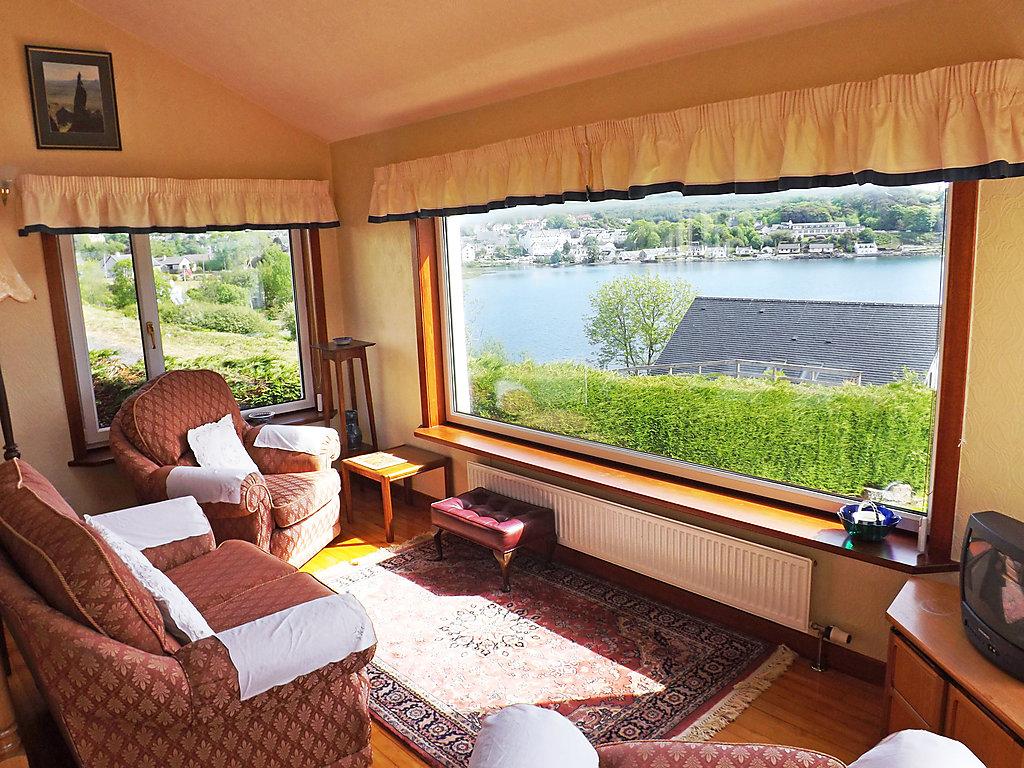 ort isle of skye ausstattung objekttyp ferienhaus belegung 6 personen. Black Bedroom Furniture Sets. Home Design Ideas