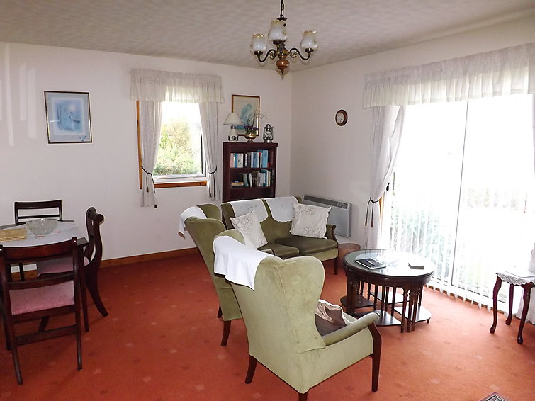 Ferienhaus Achnahanaid (424760), Achnahanaid, Highlands and Islands, Schottland, Grossbritannien, Bild 4