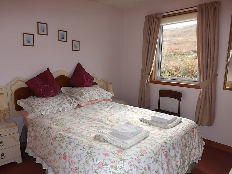 Ferienhaus Achnahanaid (424760), Achnahanaid, Highlands and Islands, Schottland, Grossbritannien, Bild 6