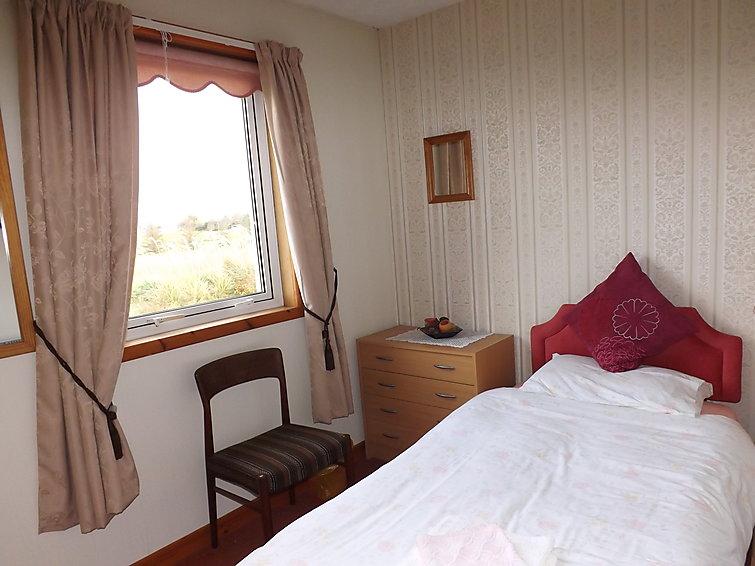 Ferienhaus Achnahanaid (424760), Achnahanaid, Highlands and Islands, Schottland, Grossbritannien, Bild 7