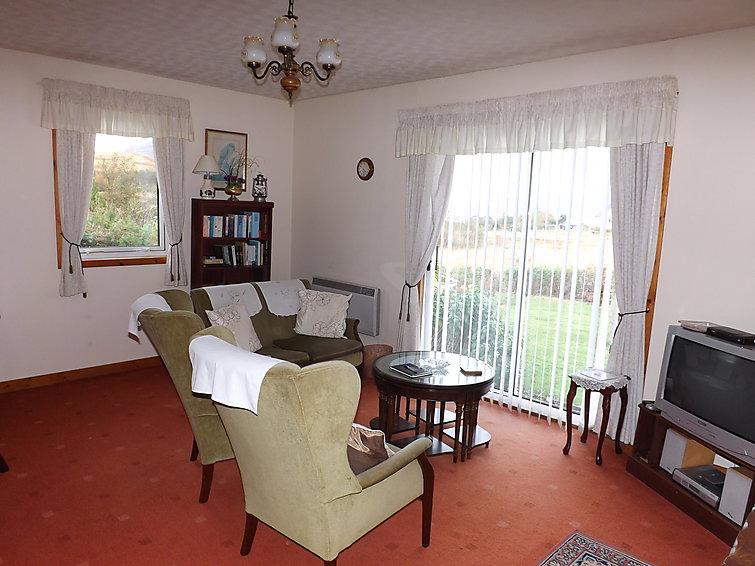 Ferienhaus Achnahanaid (424760), Achnahanaid, Highlands and Islands, Schottland, Grossbritannien, Bild 9